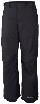 Snow 'n Ski Waterproof Pant by Columbia