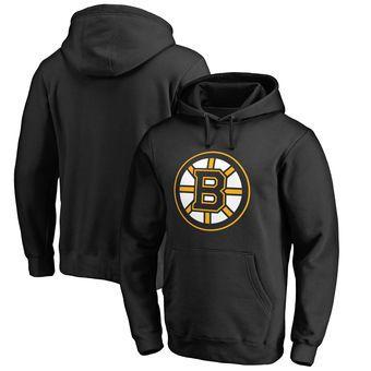 NHL Team Hoodies