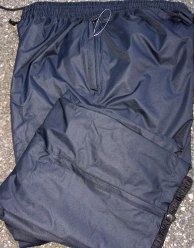Waterproof Multi Use Pant